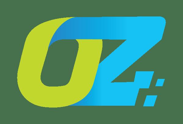 Ozbus Models