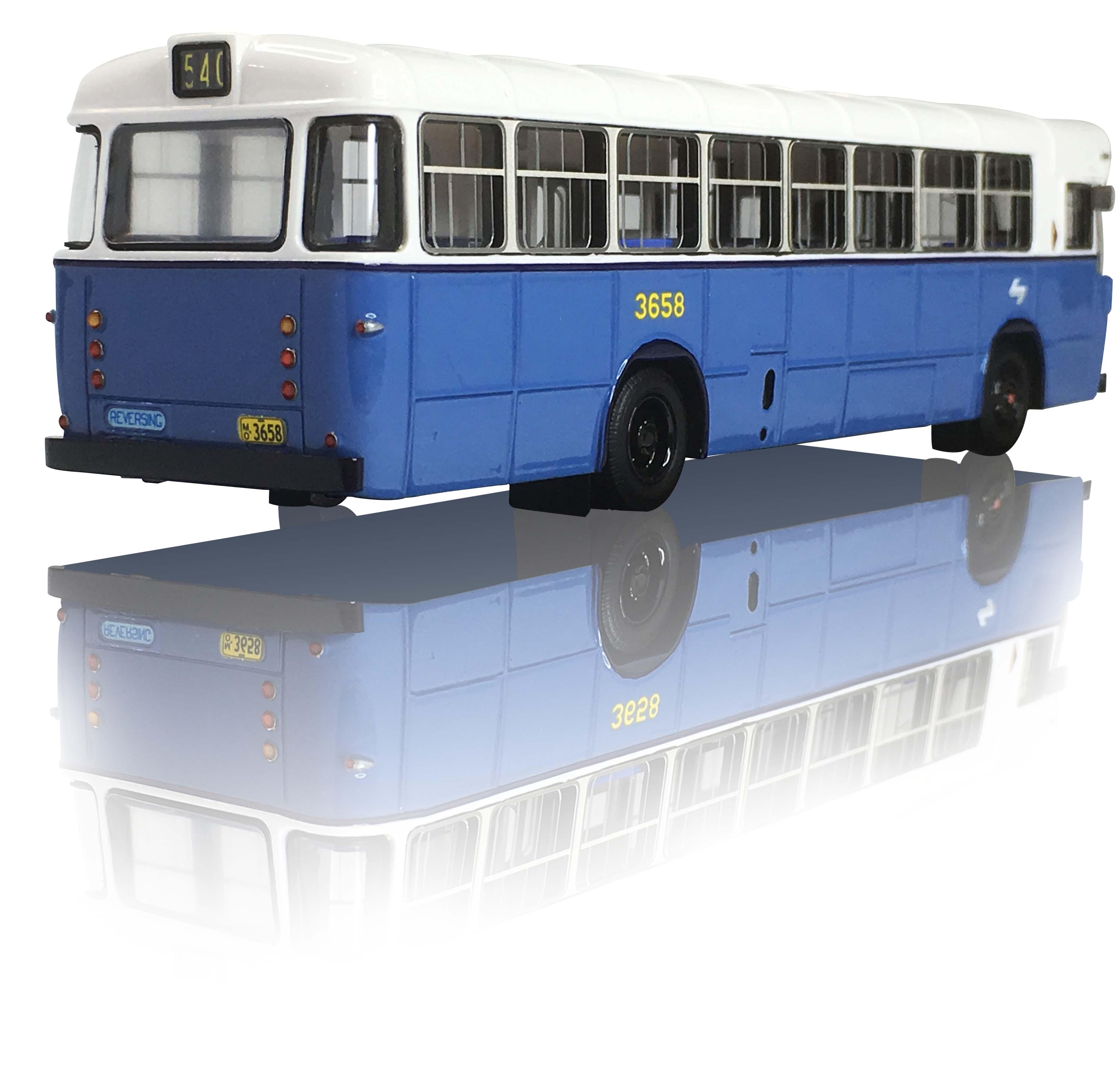 9700A Osb1X