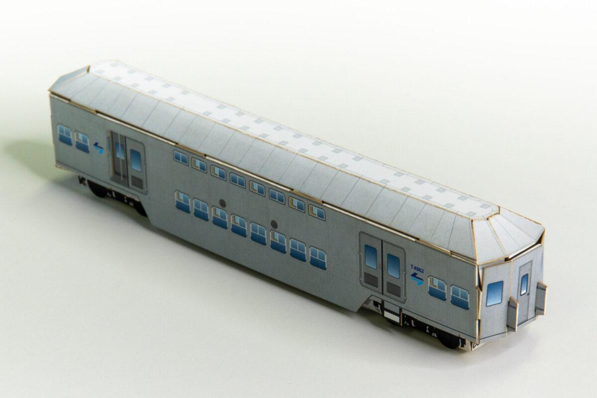 CRR E1