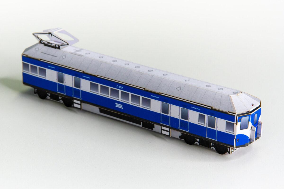 SRR C1