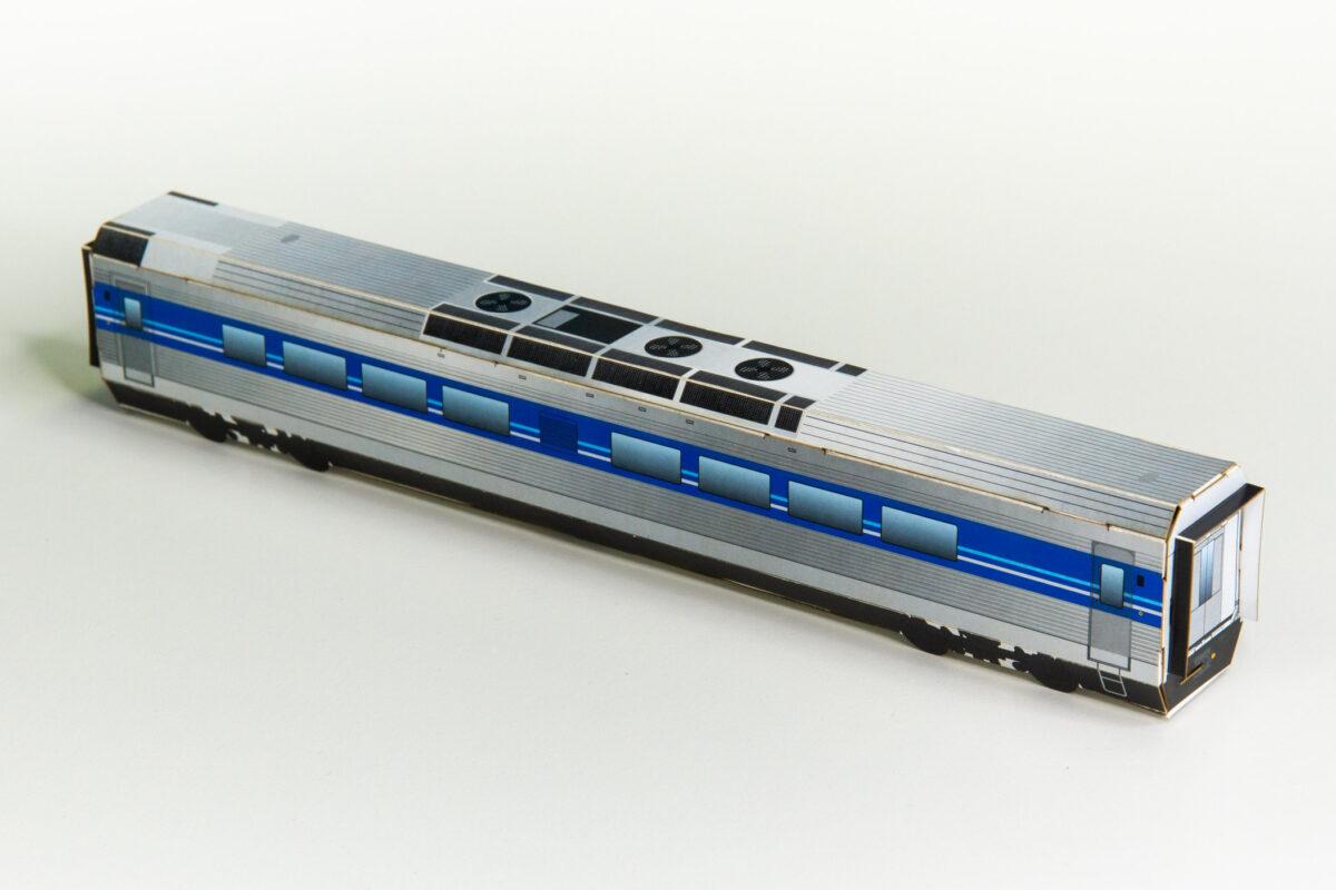 XPL A2