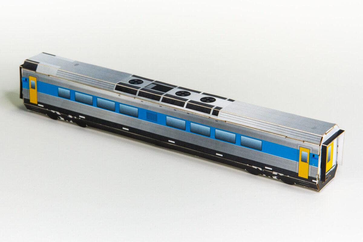XPL B2