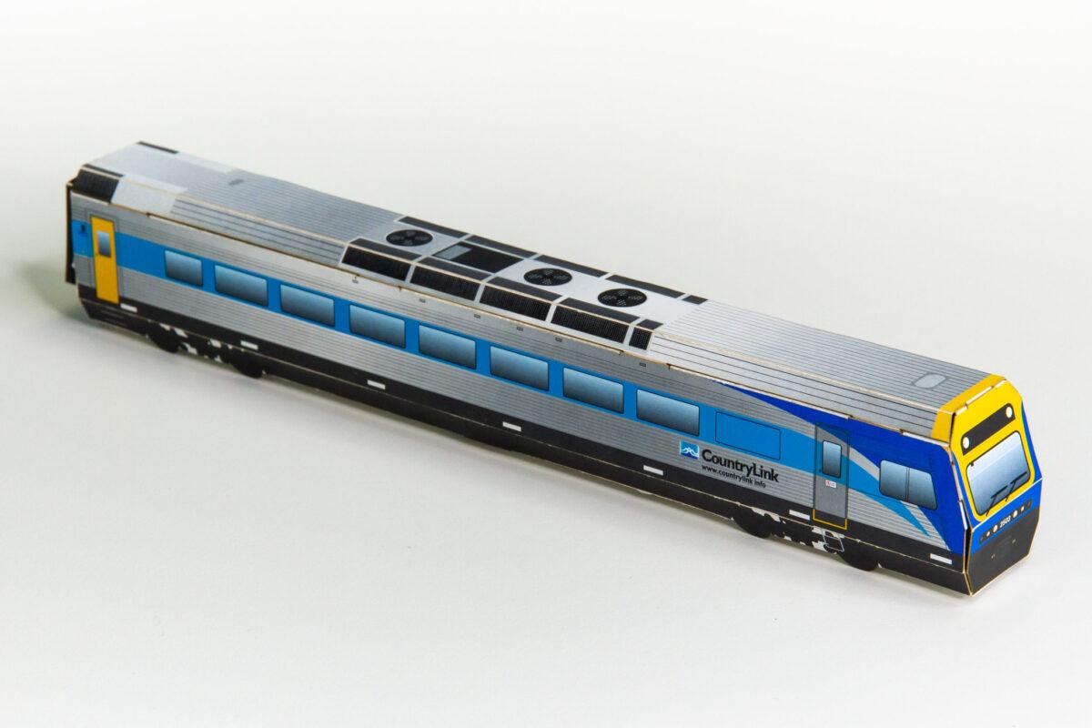 XPL B3