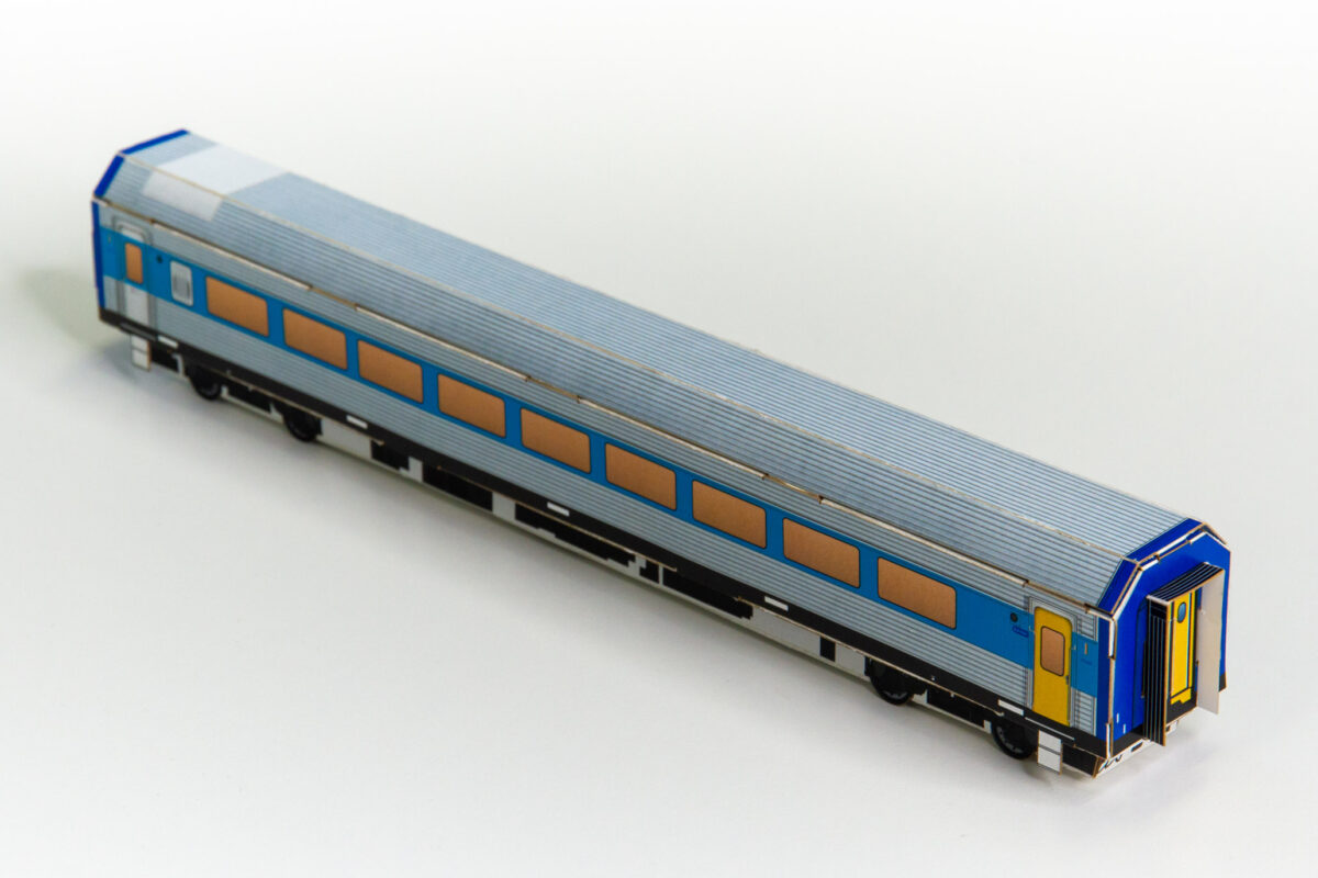 XPT C2