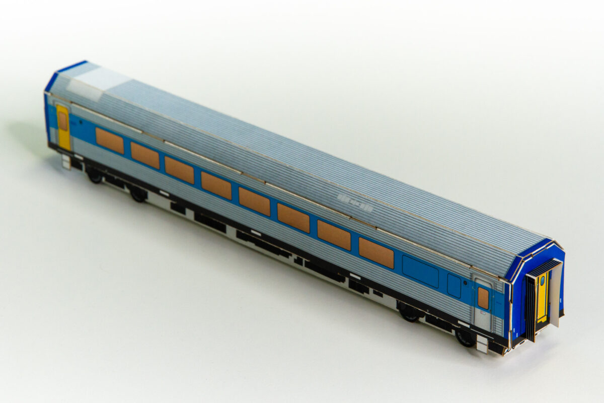 XPT C3